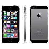 Vendo iphone 5 s - 32gb