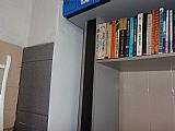 Livros para o curso de engenharia civil.