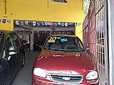 Chevrolet corsa classic 1.0 vidros e travas eletricas.