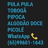Aluguel de pulas pula cuiaba (65)3631-2304