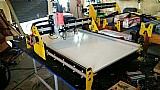 Router cnc v 4.0  900x650x100mm   pronta entrega