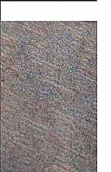 Carpete emborrachado americano em placas