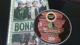 Dvd bonanza - série legendada ( 14 temporadas )