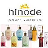 Hinode loja virtual produtos originais pagamento facilitado consultor online envio gratis compras acima 199,  00