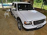 Ranger 4 portas 2007 power stroke 3.0 - salvador