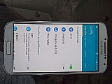 Samsung galaxy s4 gt-i9515 16gb original 4g