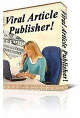 Programa para aumentar as visitas de seu blog