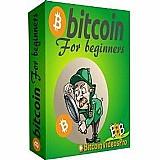 Bitcoin para iniciantes   varios brindes