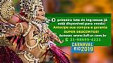 Ingressos carnaval rio - garanta ja o seu ingresso!