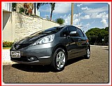Honda new fit 2010 lxl 1.4 completo   abs r$32.000