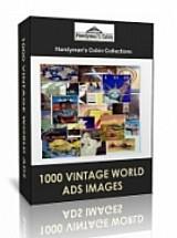 1.000 imagens mundiais