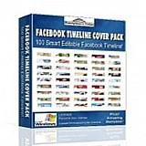 Capas para facebook editaveis