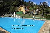 Vendo casa excelente condomínio em teresópolis rj - 4 quartos - 5 banheiros - lazer completo