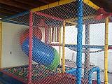 Kids play brinquedao para bares e restaurantes ,  escolas
