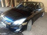 Hyundai i30 2.0 automatico 2011/2012