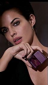 Perfume olá secreto