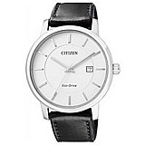 Citizen bm6750-08a eco-drive