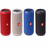 Jbl charge 2  pronta entrega bluetooth cartao usb barata