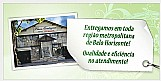 Floricultura contagem, floricultura entrega, site de floricultura