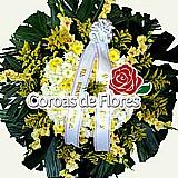 Cemiterio da paz em belo horizonte coroa de flores promocao – coroas para velorio bh &8206;- coroa de flores cemiterio bh – melhor preco e qualidade (31) 2565-0627 whatsapp (31) 99194-4830 floricultura flora em belo horizonte,  mg