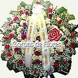 Velorio funeral house em belo horizonte coroa de flores promocao – coroas para velorio bh &8206;- coroa de flores cemiterio bh – melhor preco e qualidade (31) 2565-0627 whatsapp (31) 99194-4830 floricultura flora em belo horizonte,  mg