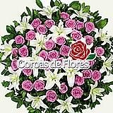 Cemiterio cemiterio bosque da esperanca em belo horizonte coroa de flores promocao – coroas para velorio bh &8206;- coroa de flores cemiterio bh – melhor preco e qualidade (31) 2565-0627 whatsapp (31) 99194-4830floricultura flora em belo horizon
