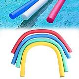 Kit c/10 flutuador itapex boia piscina coloridos adultos criancas