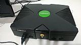 Xbox classic novissimo