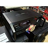 Mini system sony fst sh 2000 shake,  1500 w rms