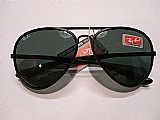 Ray-ban liteforce rb8140 preto