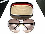 Óculos de sol tommy hilfiger th 7305
