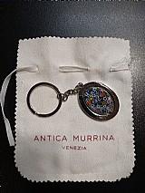 Chaveiro antica murrina (italia)