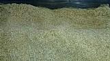 Batata palha a granel de otima qualidade