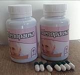 Menopausa 90 capsulas 500mg