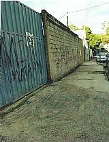 Lote 364m² no bairro goiania - bh