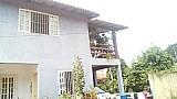 Casa duplex 4q marica rj