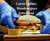 Descubra como fazer o melhor hamburguer artesanal
