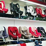 Lavagem de carrinho de bebe whatsapp (11)n9-7697-5525
