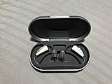 Aparelho auditivo phonak modelo q70-312