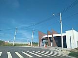 Terrenos 180 m² condominio guaruja em salto sp