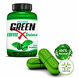 Green coffee max xtreme emagrecimento