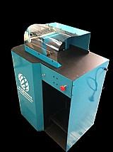 Maquina de cortar mangueiras hidraulicas kliqprensas