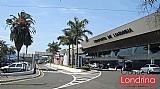 Mei - microempreendedor individual - prefeitura de londrina ...