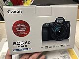 Canon 6d mark ii /sony alpha a9 / nikon d500 / sony a6500 / nikon d600, nikon d5