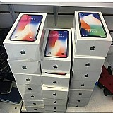 Apple iphone x / iphone 7 plus / iphone 8 plus / 32gb /128gb /64gb whatsapp chart :  19152293373