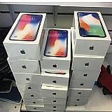 Apple iphone x / iphone 7 plus / iphone 8 plus / 32gb /128gb /64gb whatsapp chart :  19152293373