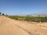 Terrenos de 180 m² residencial morro mata salto sp
