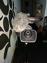 Canon xl2 com firestore 80 gigas