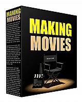 Artigos prontos para blogs sobre filmes