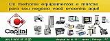 Equipamentos industrias para gastronomia- gessica 48-984330535